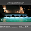 Underwater Lights Product Brochures